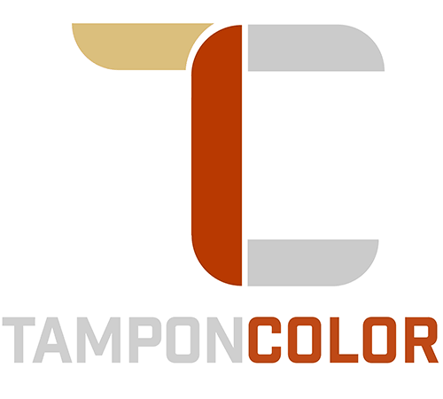Tamponcolor